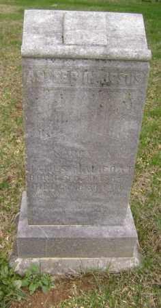 MALLICOAT, NANCY  A - Washington County, Arkansas   NANCY  A MALLICOAT - Arkansas Gravestone Photos