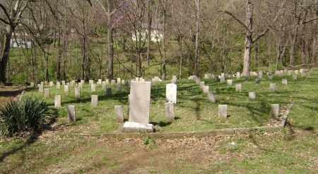 MISSOURI, SOLDIER'S GRAVES - Washington County, Arkansas | SOLDIER'S GRAVES MISSOURI - Arkansas Gravestone Photos