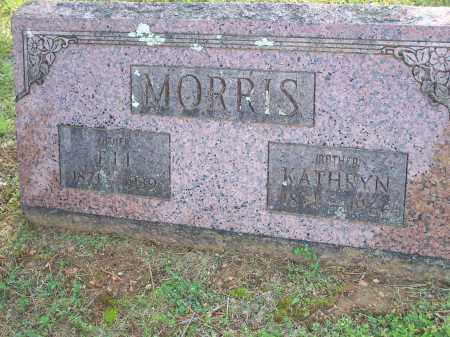 MORRIS, KATHRYN - Washington County, Arkansas | KATHRYN MORRIS - Arkansas Gravestone Photos