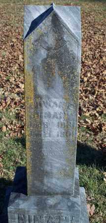 NIMAN, VIVIAN E. - Washington County, Arkansas   VIVIAN E. NIMAN - Arkansas Gravestone Photos