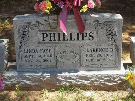 PHILLIPS, LINDA FAYE - Washington County, Arkansas   LINDA FAYE PHILLIPS - Arkansas Gravestone Photos