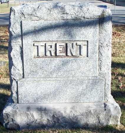 TRENT, FAMILY PLOT - STONE - Washington County, Arkansas   FAMILY PLOT - STONE TRENT - Arkansas Gravestone Photos
