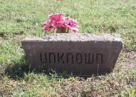 CRABB, ANNA MAE - Washington County, Arkansas   ANNA MAE CRABB - Arkansas Gravestone Photos