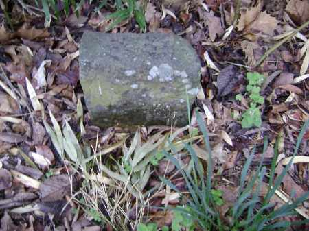 UNKNOWN, UNKNOWN - Washington County, Arkansas   UNKNOWN UNKNOWN - Arkansas Gravestone Photos