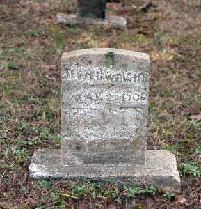 WRIGHT, JEWELL - Washington County, Arkansas | JEWELL WRIGHT - Arkansas Gravestone Photos