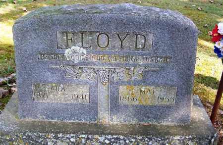 FLOYD, ARA - White County, Arkansas | ARA FLOYD - Arkansas Gravestone Photos