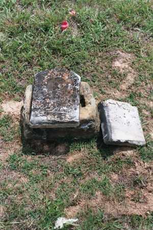 HARRISON, SAMUEL C. - White County, Arkansas   SAMUEL C. HARRISON - Arkansas Gravestone Photos