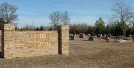 *GATE,  - White County, Arkansas    *GATE - Arkansas Gravestone Photos