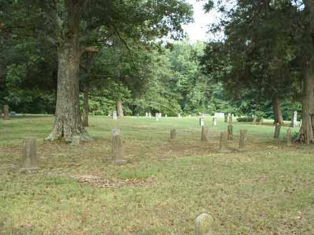 *OVERVIEW,  - White County, Arkansas    *OVERVIEW - Arkansas Gravestone Photos