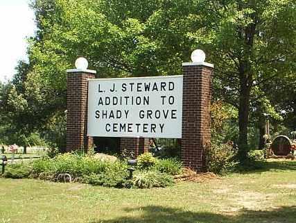 *SIGN,  - White County, Arkansas |  *SIGN - Arkansas Gravestone Photos