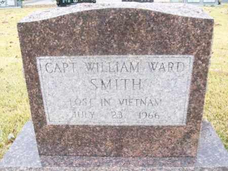 SMITH  (VETERAN VIET, KIA), WILLIAM WARD - White County, Arkansas | WILLIAM WARD SMITH  (VETERAN VIET, KIA) - Arkansas Gravestone Photos