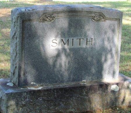 SMITH, FAMILY STONE - White County, Arkansas | FAMILY STONE SMITH - Arkansas Gravestone Photos