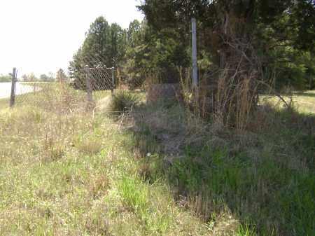 UNKNOWN 3, BABY GIRL - White County, Arkansas | BABY GIRL UNKNOWN 3 - Arkansas Gravestone Photos