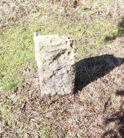 UNKNOWN, UNKNOWN - White County, Arkansas | UNKNOWN UNKNOWN - Arkansas Gravestone Photos