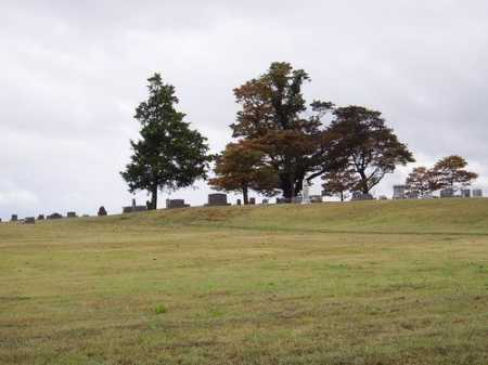 *OVERVIEW,  - Woodruff County, Arkansas |  *OVERVIEW - Arkansas Gravestone Photos