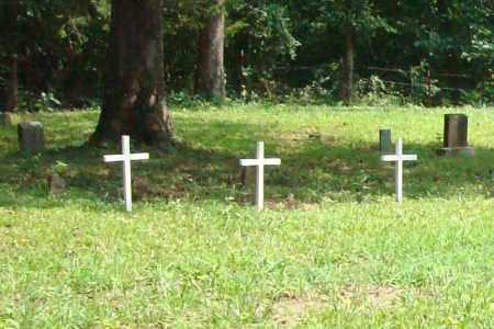 CHRISTY, INFANT - Yell County, Arkansas | INFANT CHRISTY - Arkansas Gravestone Photos