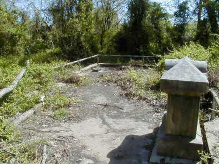 COOPER MONUMENT,  - Yell County, Arkansas |  COOPER MONUMENT - Arkansas Gravestone Photos