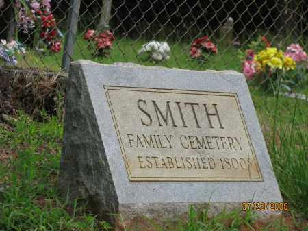 *MEMORIAL,  - Yell County, Arkansas |  *MEMORIAL - Arkansas Gravestone Photos