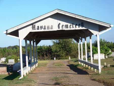 *GATE,  - Yell County, Arkansas |  *GATE - Arkansas Gravestone Photos