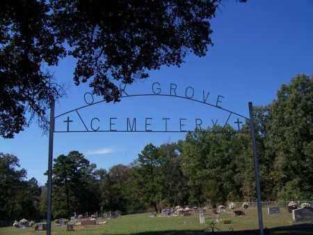 *  CEMETERY GATE,  - Yell County, Arkansas    *  CEMETERY GATE - Arkansas Gravestone Photos