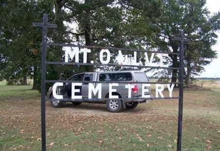 *SIGN,  - Arkansas County, Arkansas    *SIGN - Arkansas Gravestone Photos