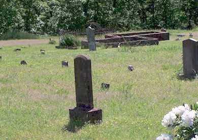 *OVERVIEW,  - Baxter County, Arkansas    *OVERVIEW - Arkansas Gravestone Photos