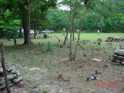 *, CURTIS CEMETERY OVERVIEW - Baxter County, Arkansas   CURTIS CEMETERY OVERVIEW * - Arkansas Gravestone Photos