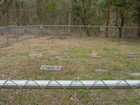 *, *HARRIS CEMETERY OVERVIEW - Baxter County, Arkansas | *HARRIS CEMETERY OVERVIEW * - Arkansas Gravestone Photos