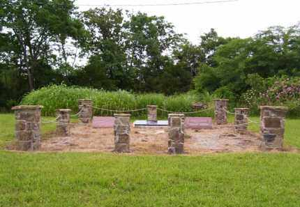 *, HENDERSON FAMILY CEMETERY - Baxter County, Arkansas | HENDERSON FAMILY CEMETERY * - Arkansas Gravestone Photos