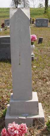 KILLIAN, WILLIAM M - Baxter County, Arkansas   WILLIAM M KILLIAN - Arkansas Gravestone Photos