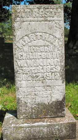 KING, FAMILY - Baxter County, Arkansas | FAMILY KING - Arkansas Gravestone Photos