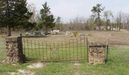 *, MOODY GATE - Baxter County, Arkansas | MOODY GATE * - Arkansas Gravestone Photos