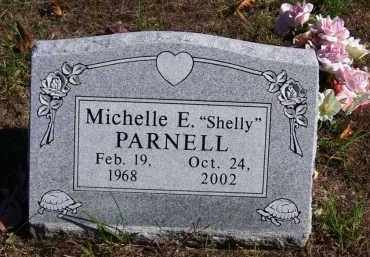 "HIGGINBOTHAM, MICHELLE E. ""SHELLY"" - Baxter County, Arkansas | MICHELLE E. ""SHELLY"" HIGGINBOTHAM - Arkansas Gravestone Photos"