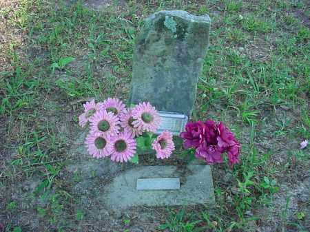 SMITH (2), JAMES M. - Baxter County, Arkansas | JAMES M. SMITH (2) - Arkansas Gravestone Photos