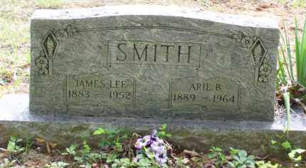 SMITH, JAMES LEE - Baxter County, Arkansas   JAMES LEE SMITH - Arkansas Gravestone Photos