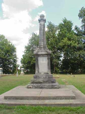 *GENTRY CEMETERY,  - Benton County, Arkansas |  *GENTRY CEMETERY - Arkansas Gravestone Photos