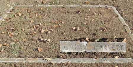 BARNETT, COREY - Benton County, Arkansas   COREY BARNETT - Arkansas Gravestone Photos