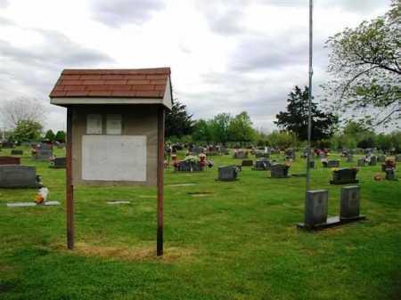 *BENTONVILLE CEMETERY,  - Benton County, Arkansas    *BENTONVILLE CEMETERY - Arkansas Gravestone Photos