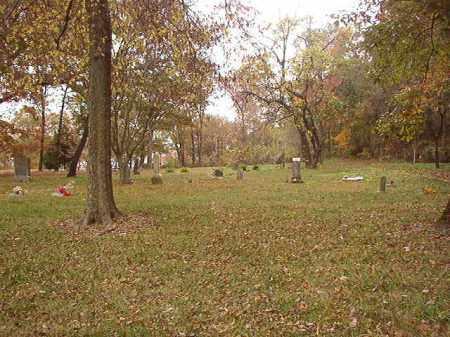 *BLAGG-DUCKWORTH CEMETERY OVER,  - Benton County, Arkansas    *BLAGG-DUCKWORTH CEMETERY OVER - Arkansas Gravestone Photos