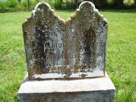 BLAND, PETROSS - Benton County, Arkansas | PETROSS BLAND - Arkansas Gravestone Photos