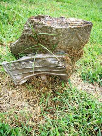 BOY??ES, D??BY? - Benton County, Arkansas | D??BY? BOY??ES - Arkansas Gravestone Photos
