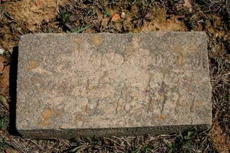 BRANNAN, EDITH M. - Benton County, Arkansas | EDITH M. BRANNAN - Arkansas Gravestone Photos
