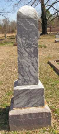 CASEY, MARY A. - Benton County, Arkansas | MARY A. CASEY - Arkansas Gravestone Photos
