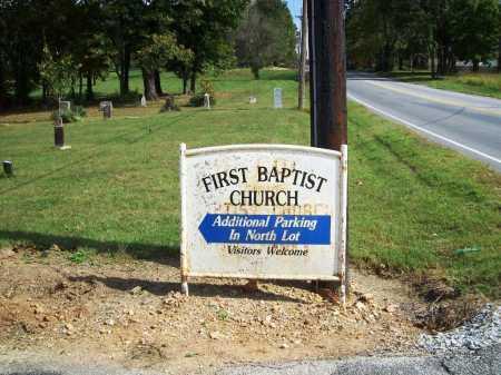 *CAVE SPRINGS BAPTIST CEMETERY,  - Benton County, Arkansas    *CAVE SPRINGS BAPTIST CEMETERY - Arkansas Gravestone Photos