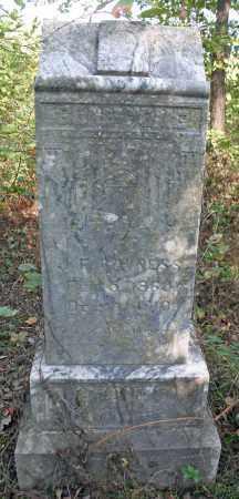 CAVNESS, JASPER F. - Benton County, Arkansas | JASPER F. CAVNESS - Arkansas Gravestone Photos