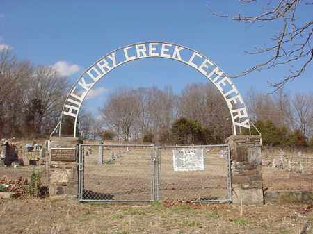 *GATE,  - Benton County, Arkansas |  *GATE - Arkansas Gravestone Photos