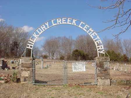 *GATE,  - Benton County, Arkansas    *GATE - Arkansas Gravestone Photos
