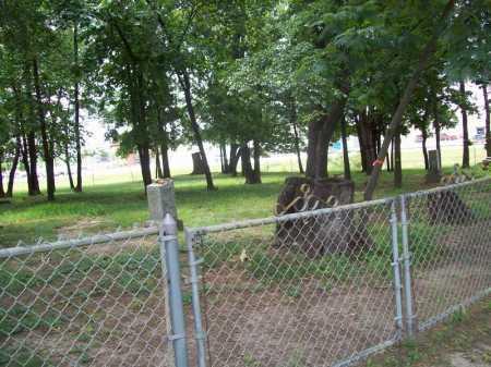 *HORSLEY CEMETERY,  - Benton County, Arkansas |  *HORSLEY CEMETERY - Arkansas Gravestone Photos