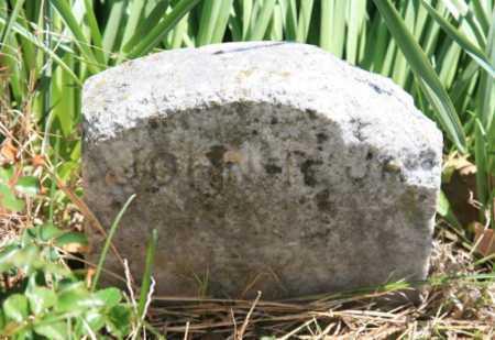 CLARK, JOHN R. JR. - Benton County, Arkansas   JOHN R. JR. CLARK - Arkansas Gravestone Photos