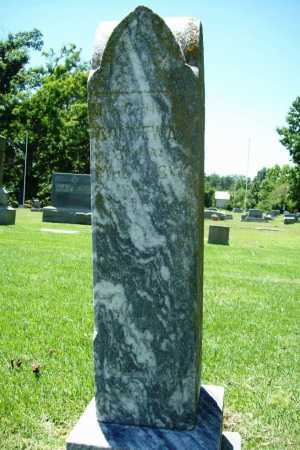 CONAWAY, CATHERINE - Benton County, Arkansas | CATHERINE CONAWAY - Arkansas Gravestone Photos